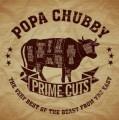 2CDChubby Popa / Prime Cuts / 2CD