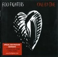 CDFoo Fighters / One by One / Bonus Tracks