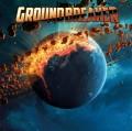 LPGroundbreaker / Groundbreaker / Vinyl