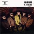 CDGillan Ian / Ian Gillan & The Javelins / Digisleeve