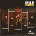 LPGillan Ian / Ian Gillan & The Javelins / Vinyl