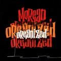 CDMorgan / Organized