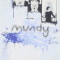 CDMundy / Jelly Legs