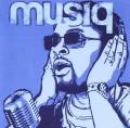 CDMusiq / Juslisen