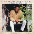 CDNeville Aaron / To Make Me Who I Am