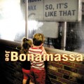 LPBonamassa Joe / So It s Like That / Vinyl