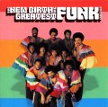 CDNew Birth / Greatest Funk Classics