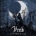 LPVreid / Lifehunger / Vinyl