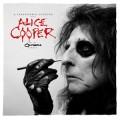 2LPCooper Alice / Paranormal Evening At The Olympia Paris / Vinyl / 2