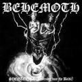 LPBehemoth / Sventevith / Vinyl / Reedice