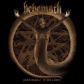LPBehemoth / Pandemonic Incantations / Vinyl / Reedice