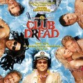 CDO.S.T. / Club Dread