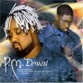 CDP.M.Dawn / Dearest Christian