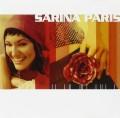 CDParis Sarina / Sarina Paris