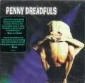 CDPenny Dreadfuls / Penny Dreadfuls