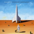 CDPetty Tom / Highway Companion / Digipack