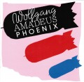 CDPhoenix / Wolfgang Amadeus Phoenix