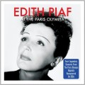 2CDPiaf Edith / At The Paris Olympia / 2CD