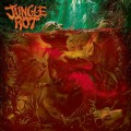 LPJungle Rot / Jungle Rot / Vinyl