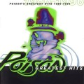 CDPoison / Poison's Greatest Hits 1986-1996