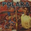 CDPolara / Polara