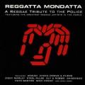 CDPolice / Tribute To Police / Reggatta Mondata