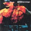 CDPop Iggy / Songs