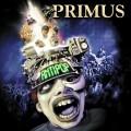CDPrimus / Antipop