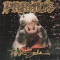 CDPrimus / Pork Soda