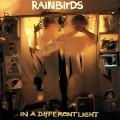CDRainbirds / In A Different Light