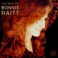 CDRaitt Bonnie / Best Of