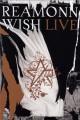DVDReamonn / Wish / Live