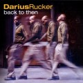CDRucker D. / Back To Then