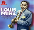 3CDPrima Louis / Absolutely Essential / 3CD