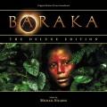 CDOST / Baraka / Deluxe