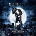 CDBlutengel / Monument / Deluxe /