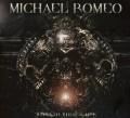 CDRomeo Michael / War Of The Worlds Pt.1 / Digipack