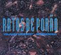 CDRatos De Porao / Feijoada Acidente / Digipack