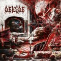 LPDeicide / Overtures Of Blasphemy / Vinyl