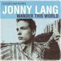 CDLang Jonny / Wander This World
