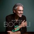 2LPBocelli Andrea / Si / Vinyl / 2LP