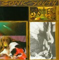 CDSonic Youth / Sister