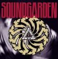 CDSoundgarden / Badmotorfinger