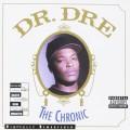 CDDr.Dre / Chronic / Remastered