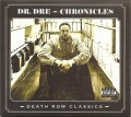 CDDr.Dre / Chronicles / Death Row Classic / Greatest Hits