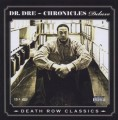 CD/DVDDr.Dre / Chronicles / Death Row Classic / Greatest Hits / CD+DVD