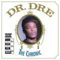 LPDr.Dre / Chronic / Vinyl / Explicit Version