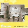 CDSt.Thomas / I'm Coming Home