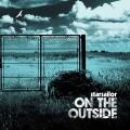 CDStarsailor / On The Outside