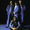 CDStatus Quo / Blue For You